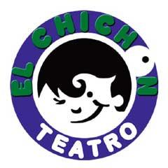20061003062627-logo-chichon.jpg
