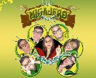 REPICO despide su maravilloso musical Migajero