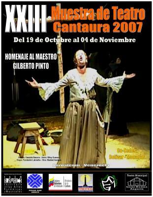 20071019150402-afiche-muestra-teatro-cantaura-2007.jpg
