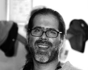 Juan Carlos Azuaje