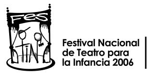 """""""X  Festival Nacional de Teatro para la Infancia en Venezuela"""""""