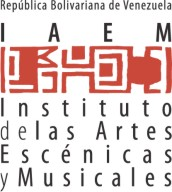 IV Festival Internacional de Teatro de Muñecos - FITEM 2007