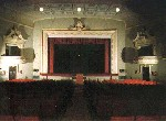 Mensaje  Dia Nacional del Teatro