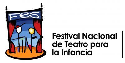Convocatoria Festival de Teatro Infantil